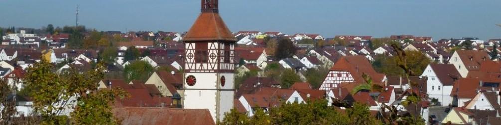 Schwäbischer Albverein | Ortsgruppe Steinheim/Murr